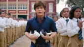 Zero: Complaint filed against SRK and Aanand L Rai for hurting Sikh sentiments