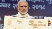After Statue of Unity, PM Modi announces Sardar Patel award for national unity