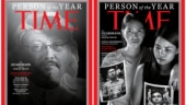 Time's 'Person of the Year' 2018: Jamal Khashoggi named among other journalists