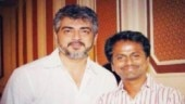 AR Murugadoss wants to work with Ajith again: I am waiting