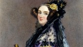 Remembering Ada Lovelace, the woman who invented computer programming in a male-dominated era