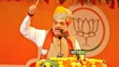 Fact Check: BJP's claim about Telangana Congress manifesto is misleading