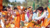 Here's why BJP's plan for a rath yatra crashed and burned in Bengal
