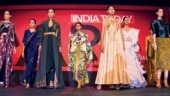 India Today Art Awards 2019: Fashion with an edge