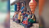 The Shakti Principals | The Social Warriors