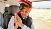 Ashok Gehlot to take oath as Rajasthan CM on December 17 | Five things to know about him