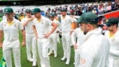 Boxing Day Test: Shane Warne blasts Australia bowlers, reveals startling statistics