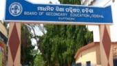 Board Exam 2019: BSE Odisha announces Matric Class 10 exam dates