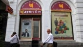 Bank strike on Wednesday, services to be affected