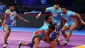 Pro Kabaddi League 2018 Streaming: When, where and how to watch Bengal Warriors vs Tamil Thalaivas and Puneri Paltan vs Telugu Titans