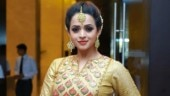 Bhavana said yes to 96 Kannada remake before seeing Tamil original