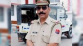Bulandshahr violence over cow protection killed 2 including a cop