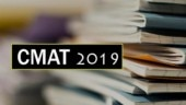 CMAT 2019 registrations to end today!