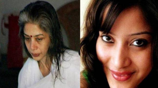 Court examines Sheena Bora's father in the sensational murder case