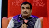 Opposition parties, media twisted my statements: Gadkari