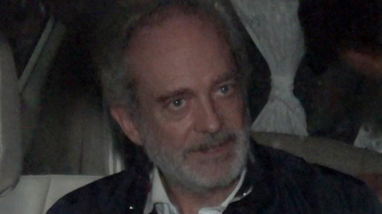Christian Michel was wanted by CBI and ED