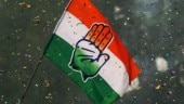 Lahar election result: Congress candidate Govind Singh leading by nearly 1000 votes