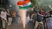 Modi suffers biggest state election loss, boosting opposition