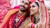 Deepika Padukone on banning phones during her wedding: We wanted our guests to be in the moment