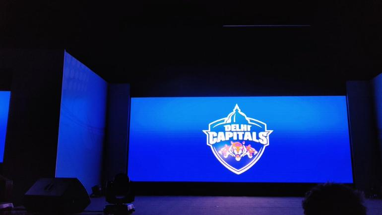 Delhi Daredevils will be known as Delhi Capitals from now on