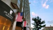 Marriott hotels hacked, credit card details and data of 500 million guests stolen: All you need to know
