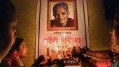 Gauri Lankesh murder case: Accused motivated by Sanatan Sanstha book, says Karnataka SIT