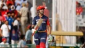 Gautam Gambhir retires: 6 games of IPL 2018 and I knew my time was up