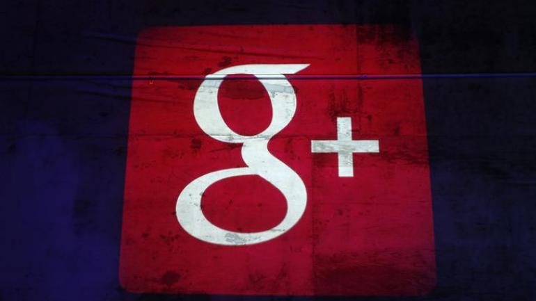 Google+ Is Shutting Down Three Months Early After New Privacy Bug