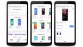 Looking for best deals on iPhones? Try Google Shopping to know the best offers available online