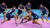 Pro Kabaddi League 2018 Streaming: When, where and how to watch Haryana Steelers vs Tamil Thalaivas and Bengal Warriors vs Telugu Titans