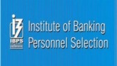 IBPS Clerk Prelims Result 2018: How and where to check from