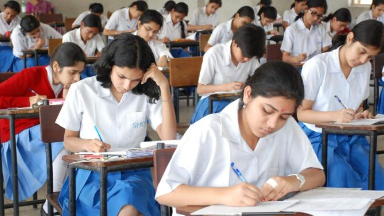 ICSE ISC Board Exams 2019: Date sheet released on cisce org