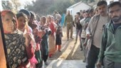 J&K panchayat polls: Phase 7 concludes peacefully