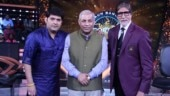 KBC 10: Amitabh Bachchan donates Rs 50 lakh to Gurgaon-based social worker