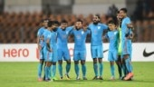 AFC Asian Cup 2019: Gouramangi Singh feels hosts UAE will be India's toughest match