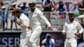 India set to start fresh with new openers in Boxing Day Test vs Australia
