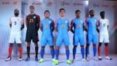 India 23-man squad for 2019 AFC Asian Cup announced
