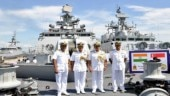 Indian Navy to hire for 500 posts: Check eligibility criteria, important dates and other details here