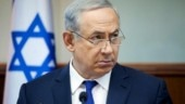 Explained: Why Israel PM Benjamin Netanyahu is being investigated and what happens next