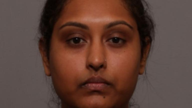 Indian origin woman fakes cancer