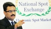 Mumbai EOW files chargesheet in Rs 5,600 crore NSEL scam case