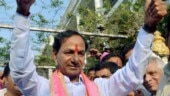 Telangana election: Why Andole holds key to power