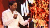 Money, mafia playing havoc ahead of elections: Telangana election chief