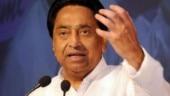 Kamal Nath hits back at Shivraj, says he has no right to talk about farm loan waiver