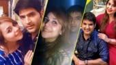 Venue, wedding invite, reception, comeback: All about Kapil Sharma's big fat wedding and new TV show