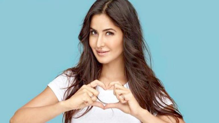 Whoa Katrina Kaif Reveals No One Has Asked Her Out On A Date In The