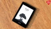Amazon Kindle Paperwhite (2018) review: The Kindle to get this year