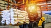 Clean industry, green future: How material handling can help build a safer, cleaner world