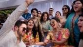 Priyanka Chopra and Nick Jonas Hindu wedding: All that happened