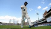 December 30, 2014: When MS Dhoni shocked India with sudden Test retirement